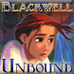 Blackwell Unbound Game