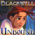 Try Blackwell Unbound