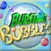 Bursting Bubbles Game