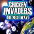Play Chicken Invaders 2