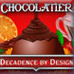 Chocolatier: Decadence by Design Game