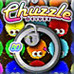 Chuzzle Deluxe Game