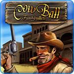 Cowball скачать торрент - фото 8