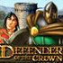 Try Defender of the Crown