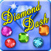 Diamond Dash Game