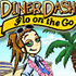Diner Dash Flo on the Go Game