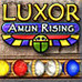Luxor Amun Rising Game