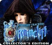 Kostenlos Sacred Underworld: Lead Game-Design 13. . Febr. . 2010 Ich h