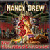 Nancy Drew: The Haunted Carousel Game