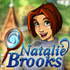 Play Natalie Brooks: Secrets of Treasure House