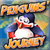 Penguins' Journey Game