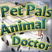 Pet Pals Animal Doctor Game
