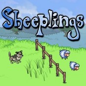 Sheeplings