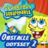 Play SpongeBob SquarePants Obstacle Odyssey 2
