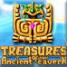 Treasures of the Ancient Cavern Game