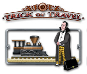 Trick or Travel