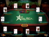 Big Fish Games Texas Hold'Em Screenshot 2