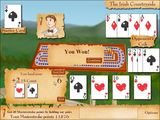 Cribbage Quest Screenshot 2