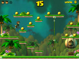 Darwin the Monkey Screenshot 1