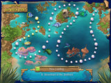 Feeding Frenzy 2 Shipwreck Showdown Screenshot 2