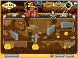 Gold Miner Vegas Download