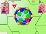 Hexcite Screenshot 1