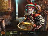 Hidden Expedition: Amazon Screenshot 2