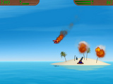 Island Wars 2 Screenshot 1