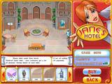 Jane's Hotel: Family Hero Screenshot 2
