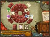 Jewel Quest Solitaire 2 Download