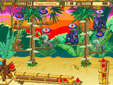 Monkey Business Screenshot 1