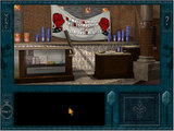 Nancy Drew: The Final Scene Screenshot 1