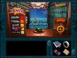 Nancy Drew: The Haunted Carousel Screenshot 2