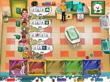 Purrfect Pet Shop Screenshot 1