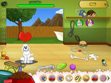 Purrfect Pet Shop Screenshot 2