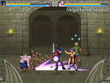 Rage of Magic 2 Screenshot 1