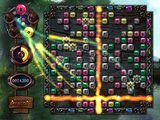 Runes of Avalon Screenshot 1