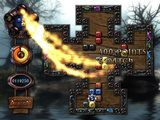 Runes of Avalon Screenshot 2
