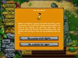 Virtual Villagers - The Secret City Screenshot 2