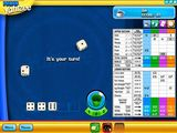 Yahtzee Screenshot 1